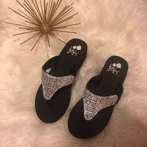 Jellypop Sandals  💎